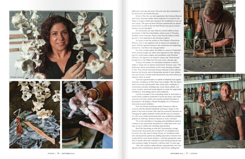 Christine_Cassano_Uptown_Magazine