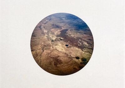 Terra Strata Series